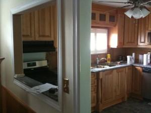 I phone Kitchens 035