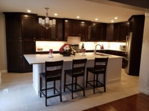 Welcome To Maplewood Kitchens Maplewood Kitchens Cabinet Refacing